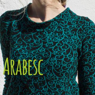 ARABESC