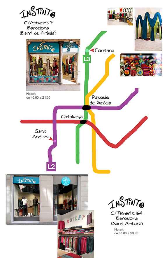 bbb-Imatge botigues mapa.jpg